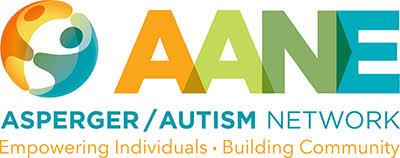 AANE logo