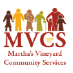 Martha's Vinyard CS